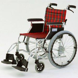 【高価値】 MIWA HTB-20D 車椅子 MIWA OTM-11861 車椅子【送料無料 HTB-20D】HTB-20D 車椅子 (OTM11861), 近江牛さかえや:8f9f6a02 --- pyme.pe