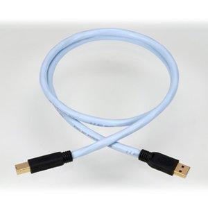 【はこぽす対応商品】 SUPRA HIGH SPEED対応USBケーブル USB2.0/10.0 USB2.0/10.0 USB2.0/10.0【送料無料】HIGH HIGH SPEED対応USBケーブル USB2.0/10.0, 近江町北形青果:b2d83237 --- ancestralgrill.eu.org