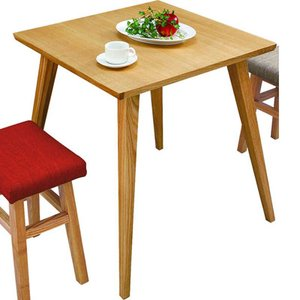 偉大な 東谷(あづまや) バンビ テーブル CL-786TNA 【送料無料】バンビ テーブル (CL786TNA), シルバーアクセサリーSies Rosso:cb9bbac3 --- oraworld.co.uk