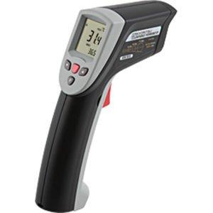 最新発見 共立電気計器 放射温度計 5515 4560187062797, 五條市 e43235bd