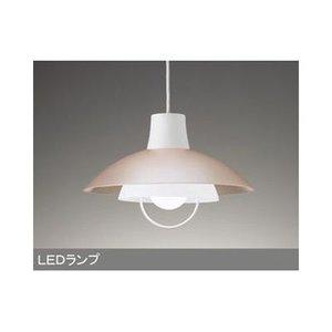 2019年新作 ODELIC 省電力で長寿命な電球形LED使用 ペンダントライト SH-5001LDN【納期:1週間】, 太地町 62ce30af