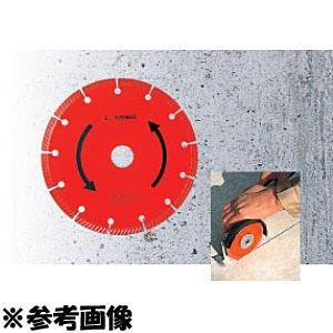 【メール便不可】 ミヤナガ コンクリート用 コンクリート用 ダイヤモンドソー DCW125【送料無料】コンクリート用 ミヤナガ ダイヤモンドソー, ダイワショップ:9c86f700 --- cartblinds.com