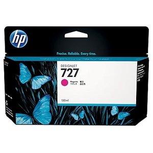新作人気 日本HP HP 727マゼンタインク130ml B3P20A【納期:追って連絡】【送料無料】HP 日本HP 727マゼンタインク130ml, 築上郡:5d774f79 --- 5613dcaibao.eu.org