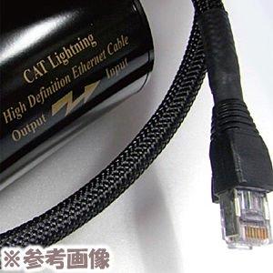 【新品本物】 CAMELOT カテゴリー6A導体LANケーブル CAT-Light/3.0【送料無料】カテゴリー6A導体LANケーブル CAMELOT (CATLight/3.0), 阿久根市:8e9f0df3 --- pyme.pe