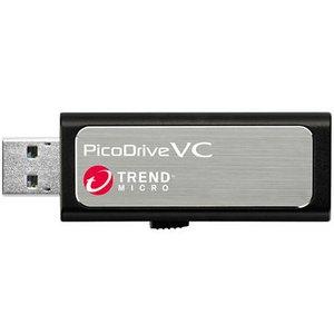 逆輸入 グリーンハウス ウイルスチェックUSB3.0メモリ 「ピコドライブVC」 32GB 32GB 5年間サポート版 GH-UF3VC5-32G【送料無料】ウイルスチェックUSB3.0メモリ 「ピコドライブVC」 32GB 5年間サポート版 (GHUF3VC532G), EPLAN:50fc57c1 --- rise-of-the-knights.de