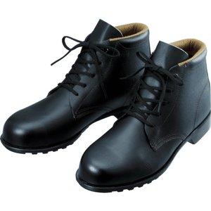 55%以上節約 シモン シモン 安全靴 編上靴 FD22 29.0cm FD2229.0 4957520207319, 小松島市 7aaa6b41