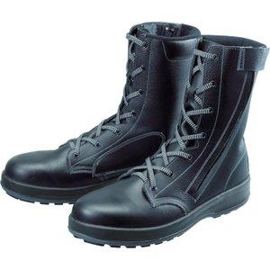 【サイズ交換OK】 シモン シモン 安全靴 長編上靴 WS33黒C付 WS33黒C付 27.5cm シモン WS33C27.5 4957520163486 長編上靴【送料無料】シモン 安全靴 長編上靴 WS33黒C付 27.5cm WS33C27.5, トガクシムラ:7abcda76 --- mashyaneh.org