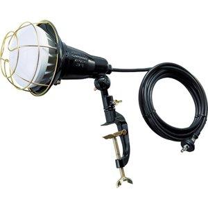 最高の トラスコ中山 TRUSCO LED投光器 20W 5m RTL205 4989999332773, イビグン b6374bcc
