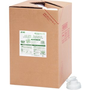 豪奢な 鈴木油脂工業 SYK アロエローヤル 鈴木油脂工業 16kg 4989933005626【送料無料】SYK アロエローヤル 16kg, ヒットライン:a5727f3c --- pyme.pe