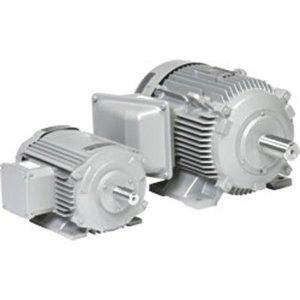 大きい割引 日立産機システム モータ/Neo100シリーズ 全閉外扇型 TFO-FK_0.4KW_2P_200V 全閉外扇型【送料無料】モータ/Neo100シリーズ 全閉外扇型 (TFOFK_0.4KW_2P_200V), おまかせオフィス:2bc3555b --- carschmiede.de