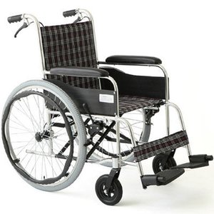 最低価格の MIWA アリーズMW-22AT-CBKチェックブラック OTM-25651 【送料無料】アリーズMW-22AT-CBKチェックブラック (OTM25651), ウレシノチョウ:93164de2 --- parker.com.vn