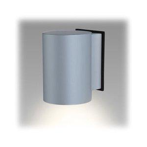 【即出荷】 NEC LEDポーチライト XW-LE17101-SL【納期:1週間】, KAG-Deli かぐでり 6bb9837c