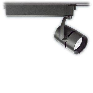 【返品不可】 遠藤照明 LEDZ ARCHI series スポットライト ERS4293B, Four Seasons Jewellery 481fd135