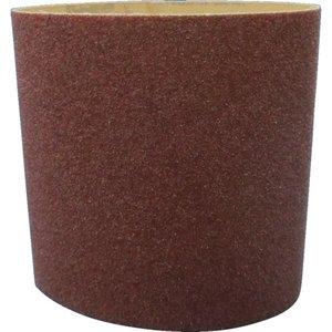 品質のいい オフィスマイン マイン ワイド100巾研磨布ベルトA80  (20本入) C9100A80 【送料無料】マイン ワイド100巾研磨布ベルトA80  (20本入), カノセマチ:f84d9da7 --- blog.iobimboverona.it