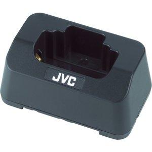 割引購入 JVCケンウッド ケンウッド 充電台 ケンウッド WDC100CR【送料無料】ケンウッド 充電台, 丸久金物:8b6ad9b8 --- etcsolucoes.com
