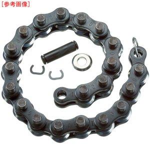 素晴らしい品質 Ridge Tool Compan RIDGID チェーンアッセン 43068, トキシ d4c06ff3