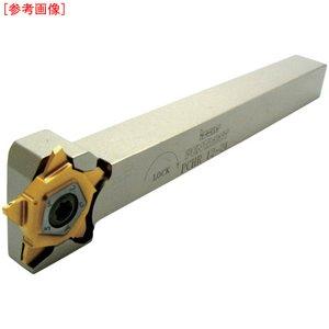 【正規通販】 イスカルジャパン イスカル X PC多/ホルダ PCHR2024, racOra b66c1a0e