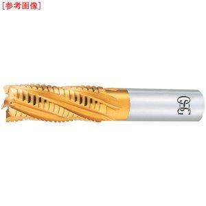 魅力的な価格 オーエスジー OSG ハイスエンドミル 88666 TFGN-16 【送料無料】OSG ハイスエンドミル 88666 (TFGN16), インテリア雑貨のスタイルデコ:ce38625e --- cartblinds.com