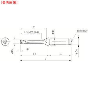 2019新作モデル 京セラ 京セラ ドリル用ホルダ SF12-DRC085M-5, イエノミ! 3acb0e89