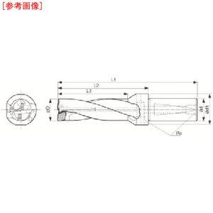 京セラ 京セラ ドリル用ホルダ S20-DRZ135405-05 S20DRZ13540505