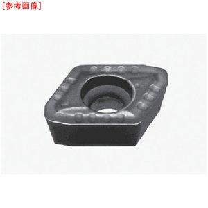 安い購入 タンガロイ【10個セット】タンガロイ TACドリル用TACチップ AH725 XPMT040104R-DS【送料無料】 タンガロイ【10個セット】タンガロイ TACドリル用TACチップ AH725 (XPMT040104RDS), WORM TOKYO:fc17385f --- cartblinds.com