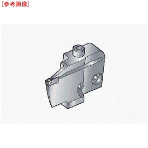 絶対一番安い タンガロイ タンガロイ 外径用TACバイト 50D5575L, NCC部品センター 0c0d4f4b