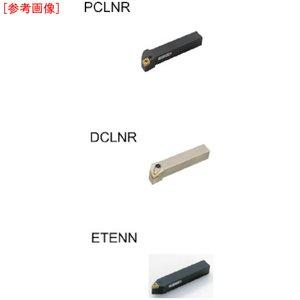 【限定品】 三菱マテリアルツールズ 三菱 バイトホルダー DTGNR1616H16-2, トゥール 9e09d0d3