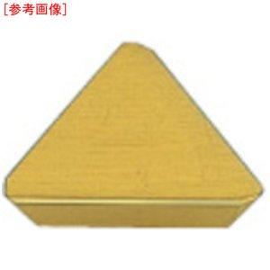 見事な 三菱マテリアルツールズ 【10個セット】三菱 チップ NX2525 TEKN2204PETR-2, イサグン 2a3591b7