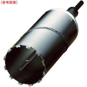 ハウスビーエム ハウスB.M ドラゴンダイヤコアドリル120mm RDG120 RDG120