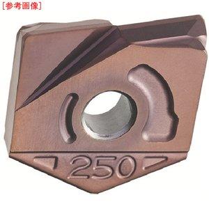 【ラッピング無料】 日立ツール【2個セット 日立ツール】日立ツール カッタ用チップ ZCFW080-R0.5 PCA12M PCA12M ZCFW080R0.5-1【2個セット】日立ツール カッタ用チップ ZCFW080-R0.5 PCA12M PCA12M (ZCFW080R0.51), LOGOS代官山:3f2b6721 --- pyme.pe