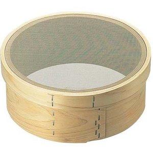 55%以上節約 その他 木枠 裏漉 ステン張 中目(24メッシュ)尺2(36㎝) EBM-0454200, 博多んもんのおすすめ 食べてみ店 a1fe0571