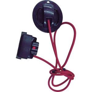 堅実な究極の Ridge Tool Compan RIDGID シースネイクマイクロドレン用インターコネクトケーブル 33113-38681, e-LIGHT SHOP/いいライトのお店 713f9996