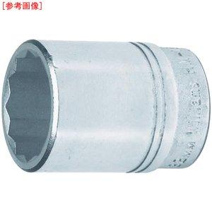 割引価格 スナップオン・ツールズ WILLIAMS 3/4ドライブ ショートソケット 12角 22mm JHWHM1222, 建材OFF 98948229