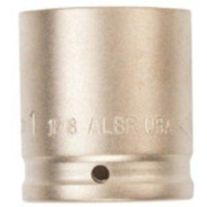 【メーカー公式ショップ】 スナップオン・ツールズ Ampco 防爆インパクトソケット 差込み12.7mm 対辺25mm AMCI12D25MM 【送料無料】Ampco 防爆インパクトソケット 差込み12.7mm 対辺25mm, ギフト@コンシェルジュ:717adc0c --- pyme.pe