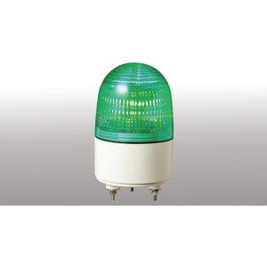 【国際ブランド】 パトライト パトライト パトライト 小型LED表示灯 PES100AG【送料無料】パトライト 小型LED表示灯, カデナチョウ:47a6fbf0 --- rcreddyiasstudycircle.com