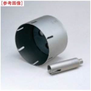 上質で快適 ボッシュ(BOSCH) ボッシュ 2X4コア カッター130mm P24130C, R-select webshop 30332171