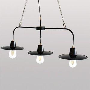 【超お買い得!】 DI-CLASSE Bacino-flat3 LED LED DI-CLASSE Bacino-flat3 LP3086BK【送料無料】LED Bacino-flat3, グルメ本舗:66e0807b --- smirnovamp.ru