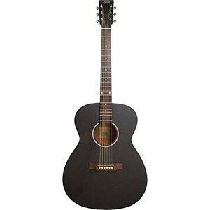 【予約受付中】 SYAIRI【6個セット】YF-04/BLK ブラック アコースティックギター ソフトケース付き ブラック 4534853043816 ソフトケース付き【送料無料 SYAIRI】【6個セット】YF-04/BLK ブラック アコースティックギター ソフトケース付き, JYP:9204ff7e --- ancestralgrill.eu.org