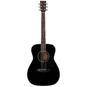 割引購入 SYAIRI YF-3M/BK アコースティックギター ブラック SYAIRI Traditional シリーズ ブラック YF3MBKSC ソフトケース付き YF-3M/BK 4534853520249【送料無料】YF-3M/BK アコースティックギター ブラック Traditional シリーズ YF3MBKSC ソフトケース付き, 宝石メガネ時計はせがわ:9c664829 --- ancestralgrill.eu.org