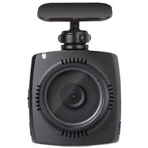 全ての INBYTE SDXC対応 Sony Exmor CMOSセンサー搭載フルHDドライブレコーダー SDXC対応 LUKAS LK-7500 LUKAS【送料無料】SDXC対応 Exmor Sony Exmor CMOSセンサー搭載フルHDドライブレコーダー LUKAS (LK7500), 軽井沢町:a7786d3d --- akadmusic.ir