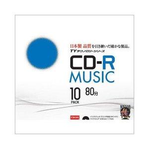 結婚祝い hidisc【10セット 10枚入】CD-R(音楽用)高品質 10枚入 TYCR80YMP10SCX10【送料無料】【10セット hidisc】CD-R(音楽用)高品質 10枚入, エコライフShop ジーエムピー:b4a4852f --- toutous-surfeurs.fr