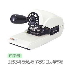 国内最安値! その他 マックス チェックライタ RC-150S マックス ds-1097763【送料無料】マックス RC-150S チェックライタ RC-150S チェックライタ (ds1097763), 土佐打和式刃物 豊国鍛工場:fb8f729d --- frmksale.biz