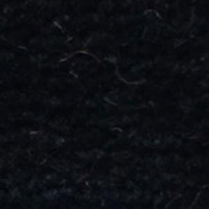 安い その他 サンゲツカーペット サイズ サンエレガンス 色番EL-17 サイズ 色番EL-17 200cm×200cm【防ダニ】 200cm×200cm【日本製】 ds-1285330【送料無料】サンゲツカーペット サンエレガンス 色番EL-17 サイズ 200cm×200cm【防ダニ】【日本製】 (ds1285330), ギフト&グルメ北海道:3ff8b8fc --- rise-of-the-knights.de