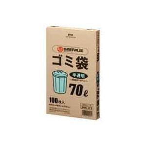 人気 その他 N045J-70 (業務用4セット)ジョインテックス 100枚 ゴミ袋 HD 半透明 70L 100枚 N045J-70 ds-1466597 その他【送料無料】(業務用4セット)ジョインテックス ゴミ袋 HD 半透明 70L 100枚 N045J-70 (ds1466597), ルナジー LUNA.G:2e1a90cf --- aaceara.org.br