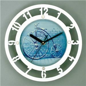 『1年保証』 その他 (まとめ)アーテック メタリック時計デザインセット【×5セット】 その他 ds-1563003 (まとめ)アーテック メタリック時計デザインセット【×5セット】 (ds1563003), 文房具屋フジオカ文具e-stationery:a50ec207 --- abizad.eu.org