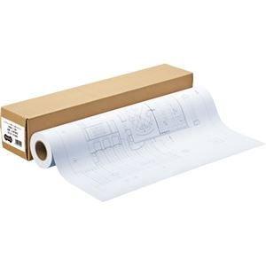 割引発見 その他 (まとめ) TANOSEE 1本 インクジェット用コート紙 HG3厚手マット TANOSEE 42インチロール 1067mm×30m 1本 HG3厚手マット【×2セット】 ds-1572322【送料無料】(まとめ) TANOSEE インクジェット用コート紙 HG3厚手マット 42インチロール 1067mm×30m 1本【×2セット】 (ds1572322), 雑貨ショップドットコム:840e8c5c --- peggyhou.com