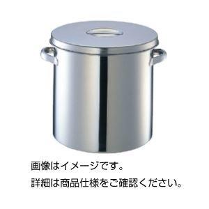 人気定番 その他 把手付タンクOM-3636L ds-1598870【送料無料】把手付タンクOM-3636L 把手付タンクOM-3636L その他 (ds1598870), 陶器と雑貨 KOSETO plus:3235b6cf --- fukuoka-heisei.gr.jp