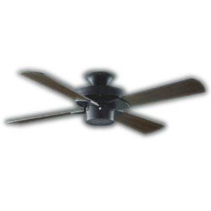 【超目玉】 コイズミ インテリアファン AM47470E, 豊中町 871bbceb