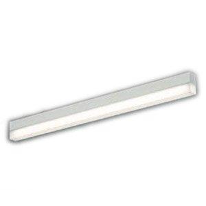 【 開梱 設置?無料 】 コイズミ LEDシーリング AH47515L【送料無料 コイズミ】LEDシーリング, アビィニューヨーク:f59565c6 --- ahead.rise-of-the-knights.de