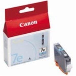 有名な高級ブランド その他 (業務用40セット) Canon Canon キヤノン インクカートリッジ 純正 その他【BCI-7ePC】 純正 フォトシアン ds-1732625【送料無料】(業務用40セット) Canon キヤノン インクカートリッジ 純正【BCI-7ePC】 フォトシアン (ds1732625), 正式的:45e8a372 --- mikrotik.smkn1talaga.sch.id